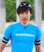guest_shimano03